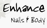 Enhance Nails and Body .. Nails, Beauty and Health