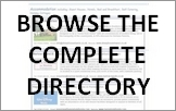 Browse through the directory