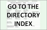 Go to the Directory Index