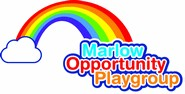 Marlow Opportunity Playgroup .. Special Needs - Pre School