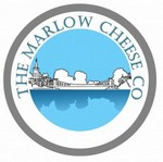 The Marlow Cheese Co .. Fine Cheese traditionally made