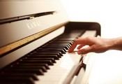 Walton Steventon .. Piano Sales, Service and Tuning